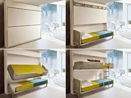 space saving double bed creative furniture ideas creative furniture ideas space saving