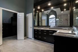 bathroom closet design bathroom closet design surprising bath 1 clinici co