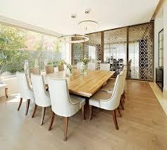 luxury home decor bangladesh home facebook