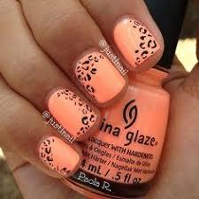 instagram photo by allnailseverything nail nails nailart