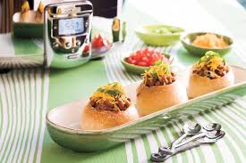 Southern Living Home Decor Parties Ultimate Tailgating Party Recipes And Ideas Southern Living