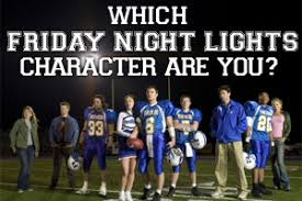 friday night lights full series buddytv slideshow the 10 best moments from friday night lights