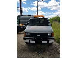 chevrolet astro owners manual 91 chevy astro van where is the