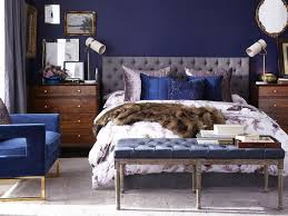 2017 decor trends top home trends of 2017 vancouver sun