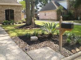 Average Cost Of Landscaping A Backyard 2017 Landscaping Rock Prices Decorative Rock Prices U0026 Types