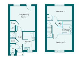 Master Bedroom Bath Floor Plans by House Plans Floor Master Bedroom Bathroom Wastebasket With Lid