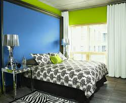 see rooms featuring olympic blue cloud