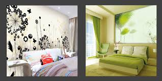 Wallpapers For Home Interiors Wall Paper Interior Design Wallpaper Interior Design With Wall