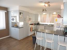 cuisine et maison hébergement maison la passerelle violence conjugale