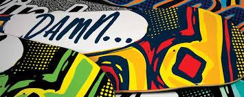 Blind Skateboards Logo Blind Skateboards New And Reissue Decks