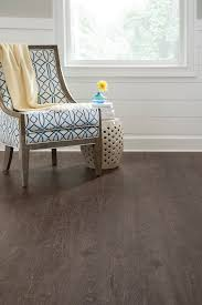 6mm Laminate Flooring Vesdura Vinyl Planks 6mm Wpc Click Lock Long Plank Collection