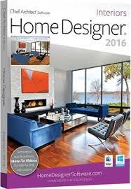 3d home design microsoft windows home designer suite 2016 pc download home designer suite is 3d