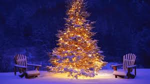 lighted tree toppers for sale artificial