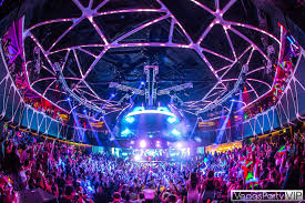 top las vegas nightclubs 2014 best clubs in vegas vegas party vip
