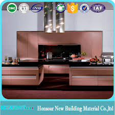 stainless steel kitchen cabinet stainless steel kitchen cabinet