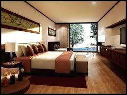 luxury bedroom and home image luxury modern bedroom furniture