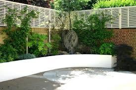 patio ideas garden patio landscaping ideas outdoor patio