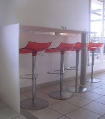 table cuisine sur mesure de bar sur mesure