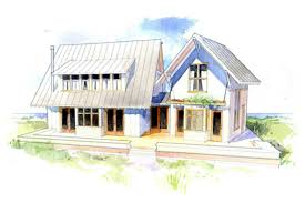 cottage style house plan 3 beds 1 50 baths 1642 sq ft plan 479 1