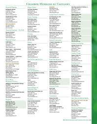 glmv community profile by town square publications llc issuu