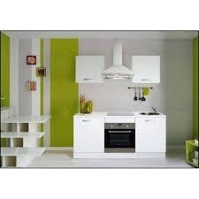 meubles cuisine pas cher occasion meuble cuisine pas cher meuble cuisine pas cher but myiguest info