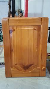 credenza in pino catanzaro arredamento usato in pino russo tavolo mobile sedia