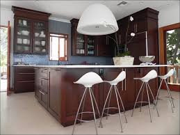 kitchen farmhouse kitchen lighting menards countertops modern