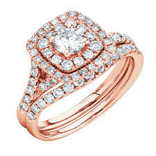 top engagement rings best engagement rings michael hill jewelers