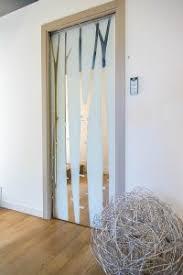 porte scorrevoli cabine armadio porte per la cabina armadio scorrevoli è meglio casina