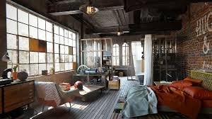 industrial style house industrial style bedroom design the essential guide