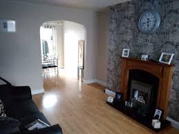 5 warren close lisburn unfurnished 2 bedroom house for rent in