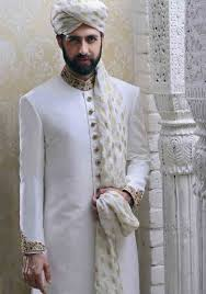 mens wedding best wedding sherwani designs 2017 groom barat dresses fashioneven