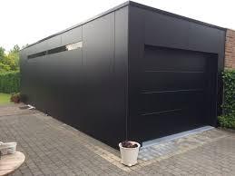 Overhead Door Replacement Parts Door Garage Craftsman Garage Door Opener Overhead Garage Door