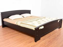 Used Furniture In Bangalore For Sale Carlir King Size Bed By Zuari Buy And Sell Used Furniture And