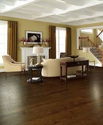 mohawk weathered portrait hardwood flooring