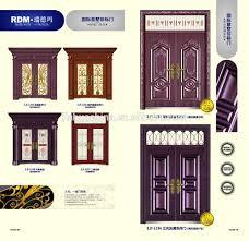 Steel Door Design Front Door Design Wrought Iron Front Doors48 Inches Exterior Doors