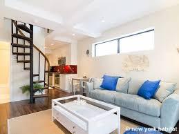 bedroom 2 bedroom apartment manhattan 2 bedroom apartment in