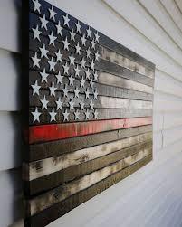 933 best patriotic crafts images on pinterest patriotic crafts