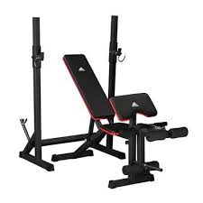 Argos Weights Bench 12 Best Fitness Gear Utility Bench Images On Pinterest Fitness