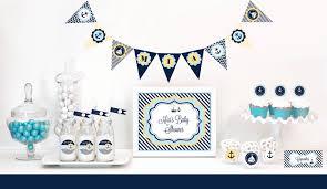 favors ltd wedding favors baby shower favors