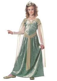 artemis halloween costume ancient roman empress costume