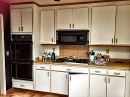 Kitchen Makeovers Contest - you wont believe this kitchen makeover from hgtv cabin remodeling