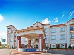 Comfort Suites Oklahoma City Comfort Suites Airport On Meridian Oklahoma City Oklahoma City Ok