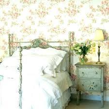 deco tapisserie chambre adulte deco tapisserie chambre adulte papier chambre adulte noir design