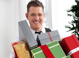 best selling albums of 2011 14 photos michael buble christmas