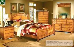 Pine Bedroom Furniture Cheap Solid Pine Bedroom Furniture Pine Bedroom Furniture Sets Knotty