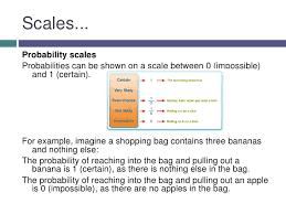 all worksheets ks2 probability worksheets free printable