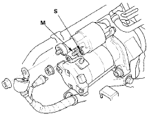 1997 monte carlo wiring diagram carlo free download printable