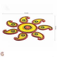 diwali decorations ideas buy diwali lights online shopping