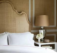 chambre à coucher feng shui feng shui dans votre chambre à coucher pourquoi et comment